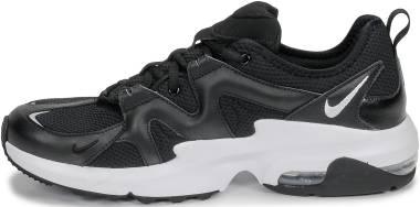 Nike Air Max Graviton - Black (AT4525001)