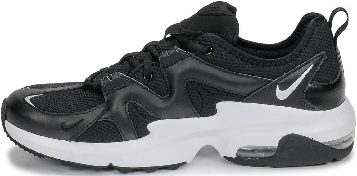 Nike Air Max Graviton sneakers in 8 colors (only £60)   RunRepeat