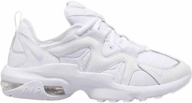 Nike Air Max Graviton - White (AT4404100)