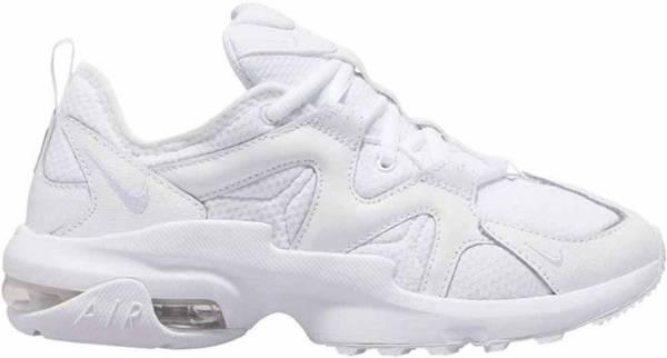 pistola Artículos de primera necesidad Cielo  Nike Air Max Graviton sneakers in 7 colors (only £51) | RunRepeat