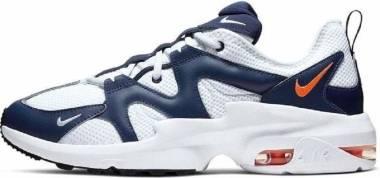 Nike Air Max Graviton - blue (AT4525400)