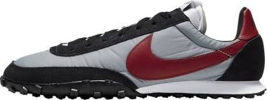 Nike Waffle Racer - Grey (CN5449001)