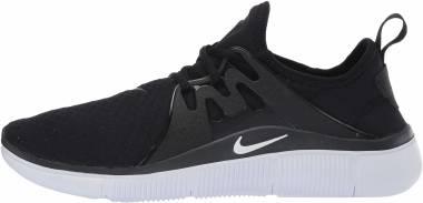 Nike Acalme - Multicolore Black White Anthracite 1 (AQ2224001)