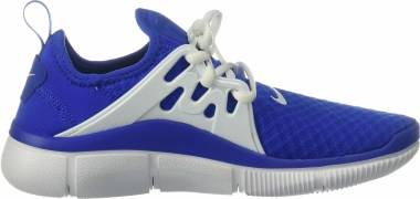 Nike Acalme - Hyper Royal White Volt