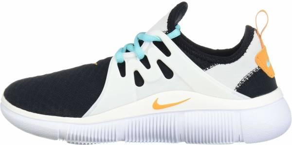 Nike Acalme