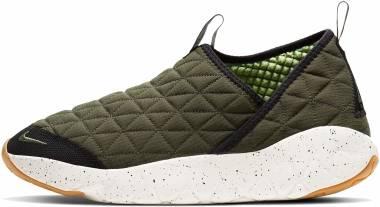 Nike ACG Moc 3.0 - Cargo Khaki/Oil Green (CI9367301)