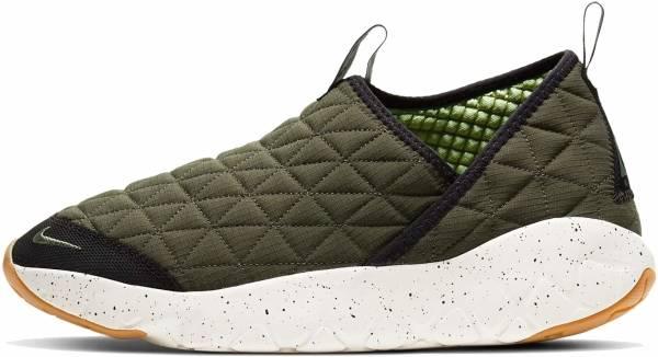 Nike ACG Moc 3.0 -
