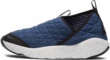 Nike ACG Moc 3.0 - Midnight Navy/Sanded Purple (CT3302400)