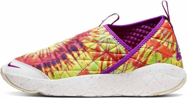 Nike ACG Moc 3.0 - Multi (CW2463300)