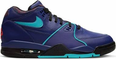 Nike Air Flight 89 - Purple (CJ5390500)