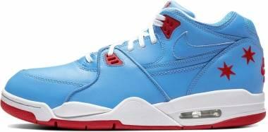 Nike Air Flight 89 - University Blue/White-university Red (CU4831406)