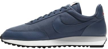 Nike Air Tailwind 79 SE - Blue (CI1043400)