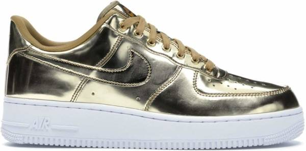 11 Reasons toNOT to Buy Nike Air Force 1 Low Retro (Jul