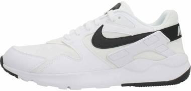 Nike LD Victory - White / Black (AT4249101)