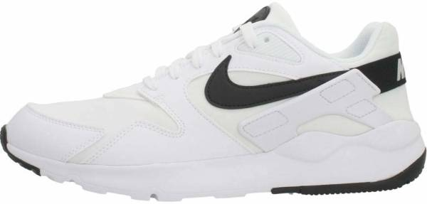 Only $46 + Review of Nike LD Victory