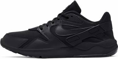 Nike LD Victory - Black / Black (AT4249003)