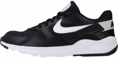 Nike LD Victory - Black / White (AT4249001)