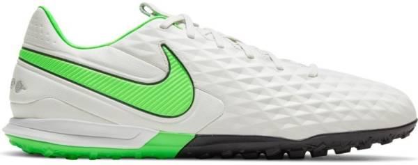 Nike Tiempo Legend 8 Pro Turf