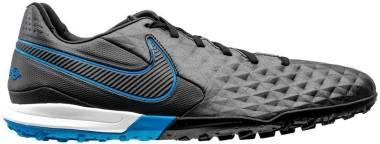 Nike Tiempo Legend 8 Pro Turf - Black (AT6136004)