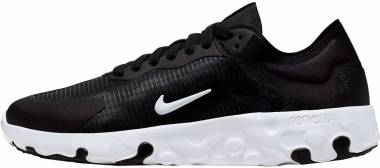 Nike Renew Lucent - Black (BQ4235002)