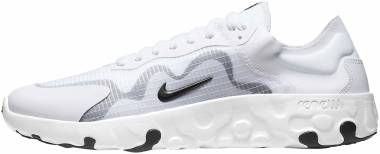 Nike Renew Lucent - White / Black (BQ4235100)