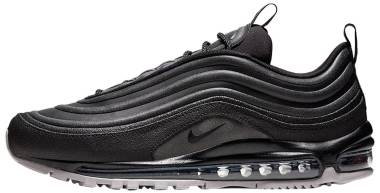Nike Air Max 97 Utility - Black/Cool Grey (BQ5615001)