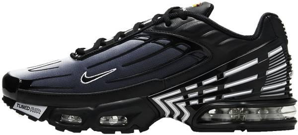 Nike Air Max Plus III - Black (CD7005003)
