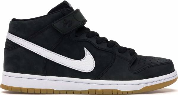 $350 + Review of Nike SB Dunk Mid