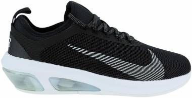 Nike Air Max Fly - Black / White / Wolf Grey (AT2506002)