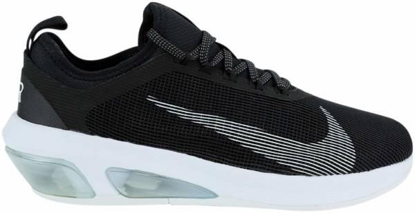 Nike Air Max Fly