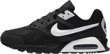 Nike Air Max IVO - Black (580518011)