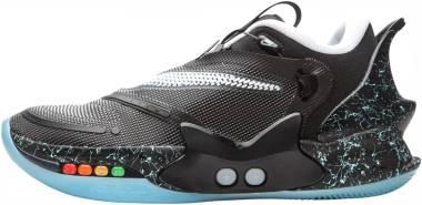 Nike Adapt BB 2.0 - Black (CV2444002)