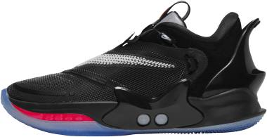 Nike Adapt BB 2.0 - Black (BQ5397001)