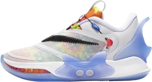 Nike Adapt BB 2.0 -