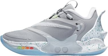 Nike Adapt BB 2.0 - Grey (BQ5397003)
