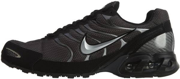 Nike Air Max Torch 4 - Black