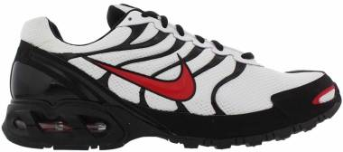 Nike Air Max Torch 4 - White/University Red-black (CU9243100)
