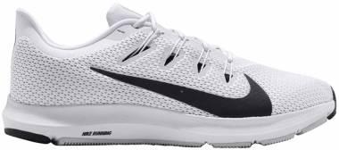 Nike Quest 2 - White (CI3787100)