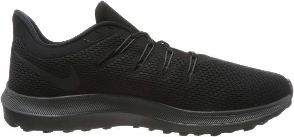 Nike Quest 2 - Black (CI3787003)