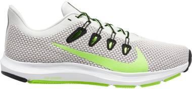 Nike Quest 2 - beige (CI3787005)