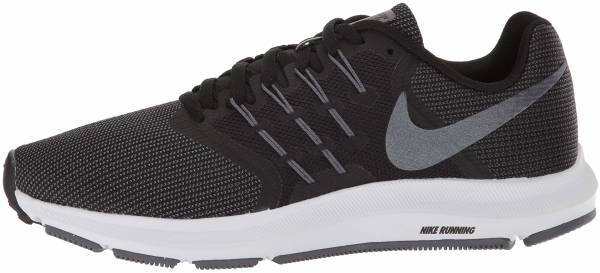 Only $67 + Review of Nike Run Swift