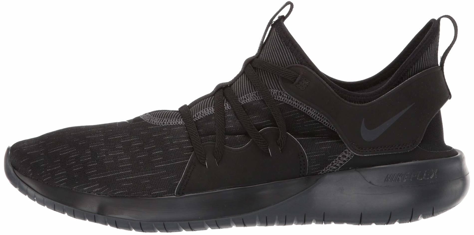 radioactividad beneficio Autenticación  Only $47 + Review of Nike Flex Contact 3 | RunRepeat