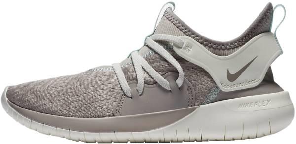 Nike Flex Contact 3 - Moon Particle/Moon Particle (AQ7488200)