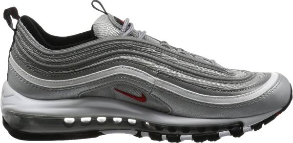 Odiseo sueño pasatiempo  Nike Air Max 97 QS sneakers in 6 colors (only $150) | RunRepeat