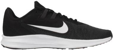 Nike Downshifter 9 - Black (AQ7486001)