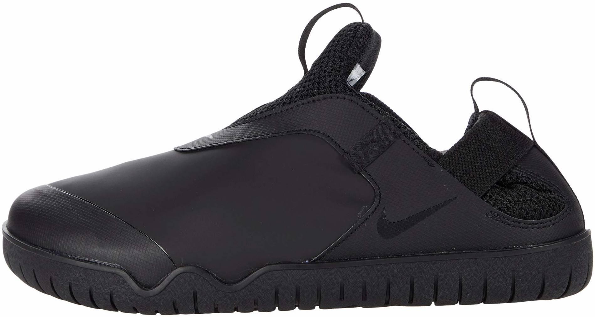 Nike Zoom Pulse sneakers in 4 colors (only $100) | RunRepeat