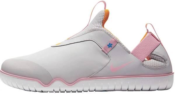 Nike Zoom Pulse - Grey (CT1629002)