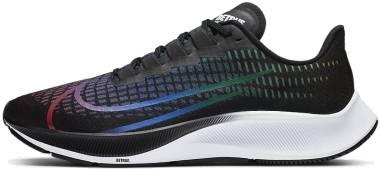 Nike Air Zoom Pegasus 37 - Black (CV0266001)