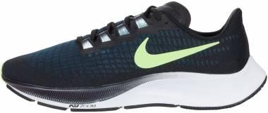 Nike Air Zoom Pegasus 37 - Black (CK8474001)