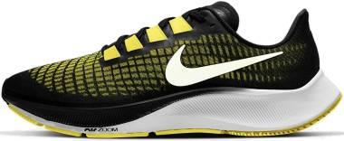 Nike Air Zoom Pegasus 37 - Yellow (BQ9646007)